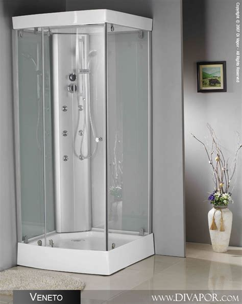 shower cabin veneto shower cabin 900mm square tray sh dv6017