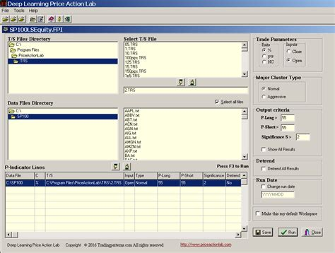 tutorial forex trading pemula video tutorial forex indonesia