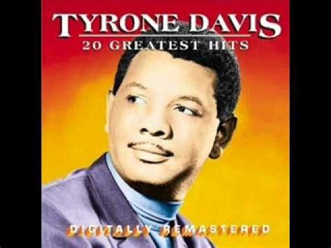 tyrone davis banging the headboard 364 best blues you can use images on pinterest blues