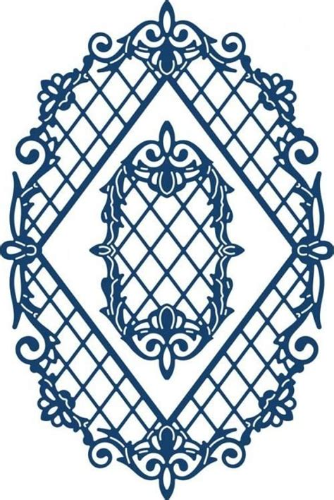 tattoo transfer paper hobbycraft tattered lace metal die lattice and lace frame vinyl