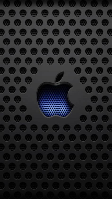 top  iphone  hd wallpapers wallpapers apple logo