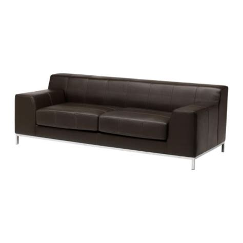 sofa ikea leather for sale ikea leather sofa zurich albisriederplatz