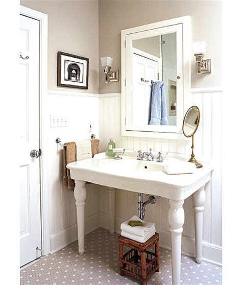 this old house bathrooms classic fixtures editors picks our favorite bathrooms