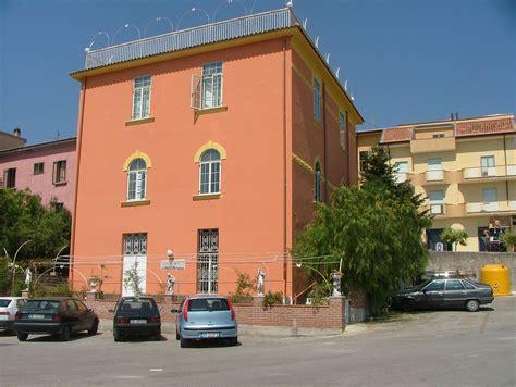 serre salerno vendita villa serre salerno italia via romualdo ii