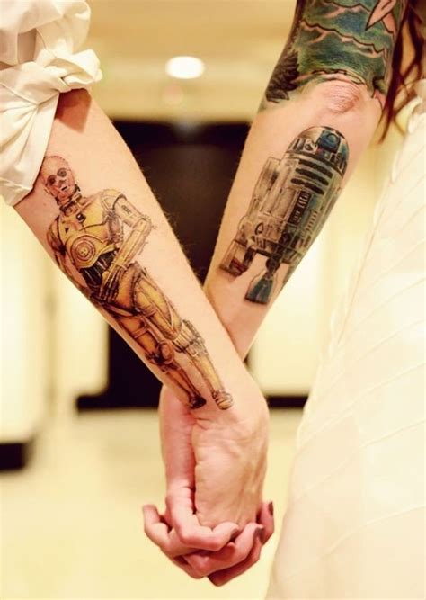 tattoos for couples to get together 1001 ideas for couples siblings and friends matching