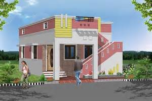 tamil nadu house designs studio design gallery