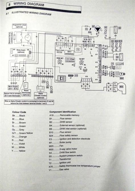 nest thermostat wiring diagram heatlink nest thermostat