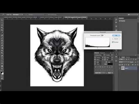 design a t shirt in photoshop tutorial how to design a t shirt graphic using photoshop