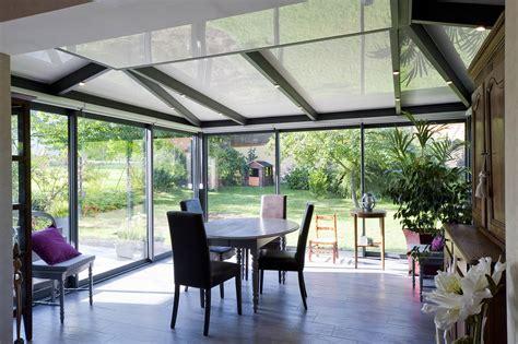 veranda ouverte sur la maison 2447 veranda ouverte sur la maison veranda ouverte sur la
