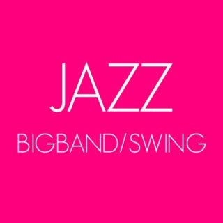 big band swing radio 60 free big band swing playlists 8tracks radio