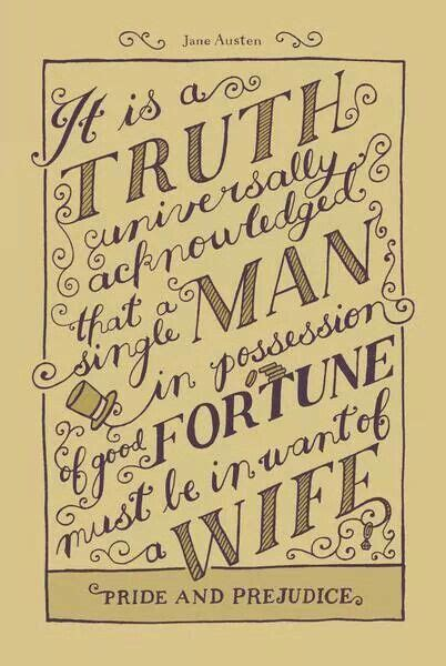 theme quotes pride and prejudice best 25 pride and prejudice quotes ideas on pinterest
