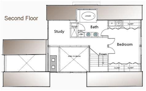 the farmingdale guest pool house plan american post beam meeks point guest cottage floor plans american post