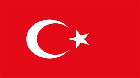 tã rkisch turkish flag images search