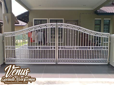 Harga Nature Republic Kota Jakarta Barat Daerah Khusus Ibukota Jakarta harga pagar besi minimalis murah modern mewah
