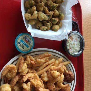 Seafood Kitchen Jacksonville Fl by Shrimp Shack Seafood Kitchen 68 Photos 60 Reviews