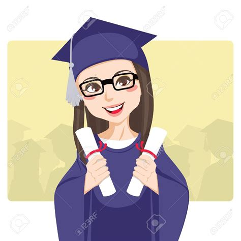 imgenes de felicitacion para graduados de secundaria ni 241 a de graduacion buscar con google graduaci 243 n