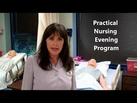 Nursing School Evening Classes - nursing programs at galen college of nursing louisville