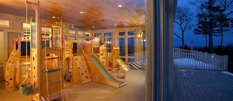 Backyard Ninja Warrior Plans diy gym bob vila