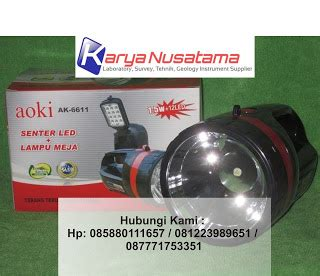 Lu Led Blitz Led Kedip 5 Mata Isi 20 Baris Nyala Jual Aoki Ak 6611s Led Senter Supplier Alat Safety Alat