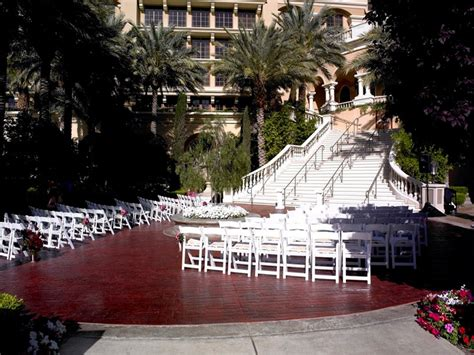 Las Vegas Hotel Wedding Packages   Destination Casino
