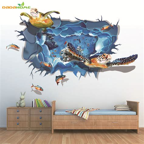 sea decorations for home buy wholesale sea turtle decorations from china sea turtle decorations wholesalers