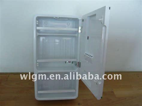 bathroom cabinets plastic plastic bathroom mirror cabinet buy toilet mirror