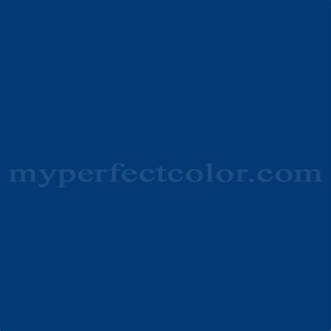mab ral 5002 oltremare match paint colors myperfectcolor