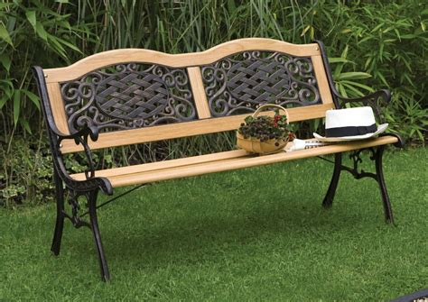 bench to sit on garden benches to sit on carehomedecor