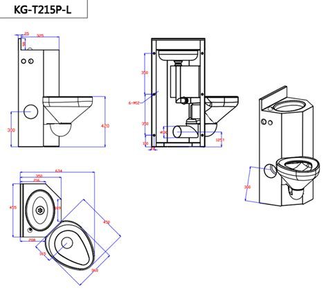 standard toilet bowl dimensions home design mannahatta us