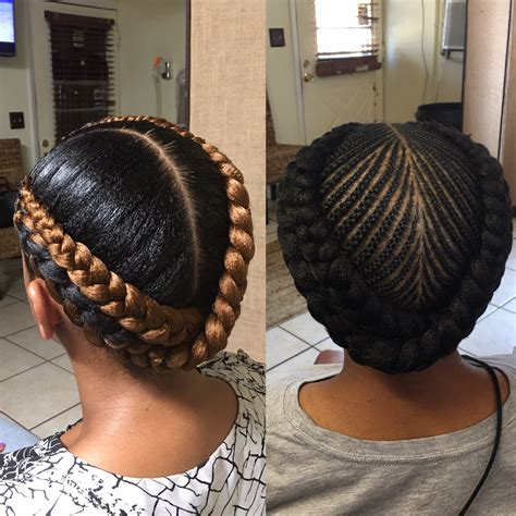 feeder braids feeding braids pin up braid ideas pinterest braid