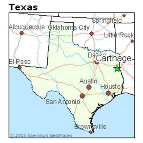 Amazing Churches In Waco Tx #4: Carthage_TX.gif