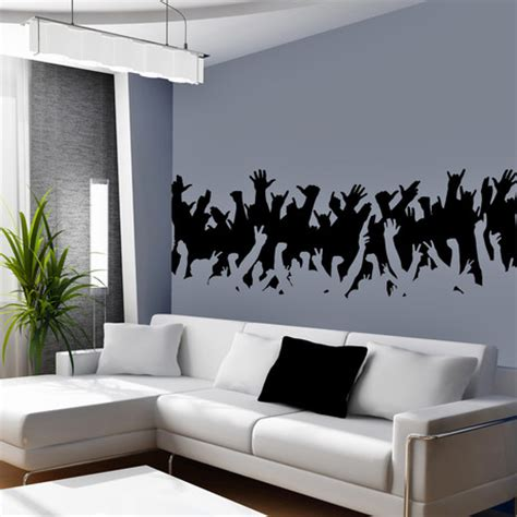 wall tat walltat diverse wall decals touch of modern