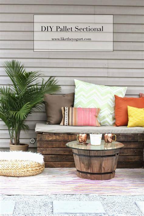 Diy Deco Jardin by D 233 Co Jardin Des Id 233 Es Diy Pour Votre Jardin 20 Exemples