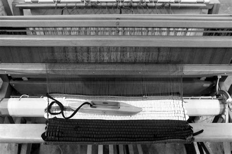 history of rugs history of rag rugs rugs ideas