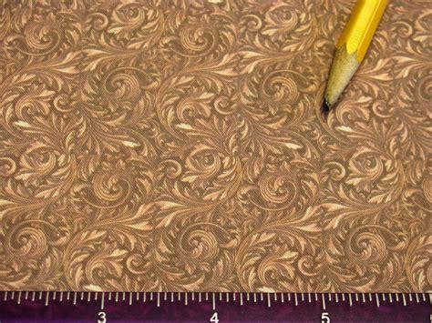 edwardian upholstery fabric dollhouse miniature victorian upholstery fabric light brown