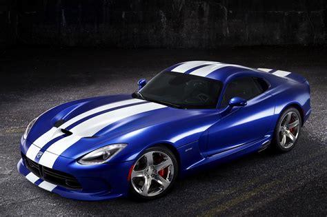 dodge viper blue 2013 dodge viper blue