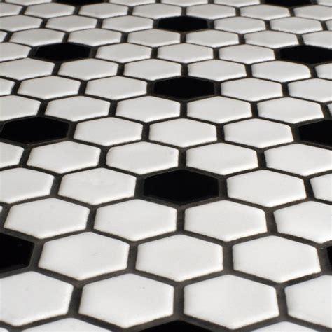 white tile the tile home guide