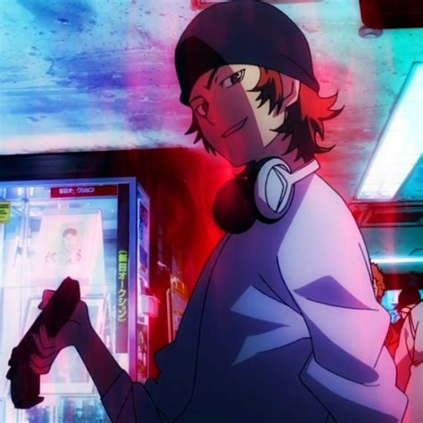 Yata K Project by 477 Best K Project Images On K Project Anime