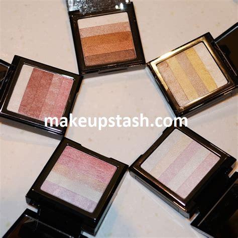 tony moly eyeshadow tony moly singapore media preview makeup stash