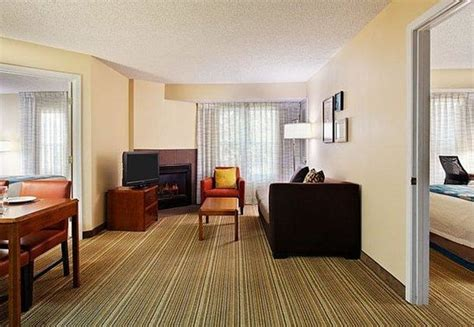Two Bedroom Suites In Houston Tx by Stafford Tourism 6 Things To Do In Stafford Tx Tripadvisor
