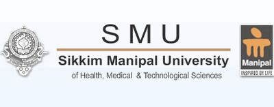 Distance Mba Sikkim Manipal Fee Structure by What Is The Fees For Sikkim Manipal Distance Mba