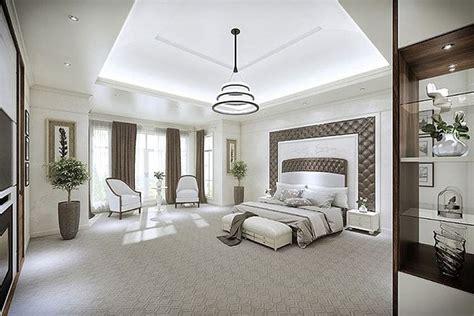 magnificent master bedroom sitting area ideas  sleep judge