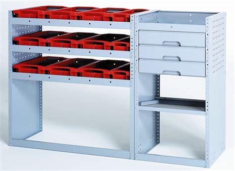 armoire voiture meubles de rangement pour vehicules utilitaires tous les