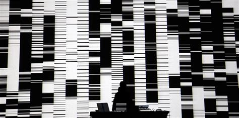 test pattern ryoji ikeda ryoji ikeda test pattern times square crossing the