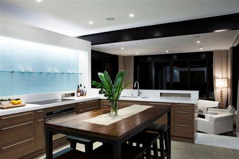 best kitchen designs the best kitchen design ideas adorable home
