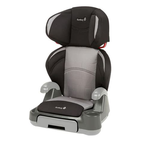 safety 1st booster car seat safety 1st store n go belt positioning booster car seat