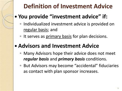 ppt how you can accept rollover business from a 401 k