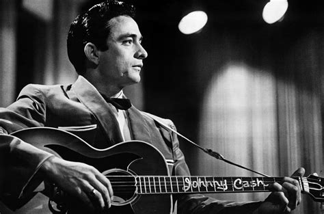 the 15 best johnny cash songs updated 2017 billboard