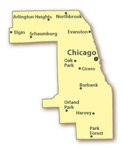 section 8 housing cook county no 8s should cook county outlaw discrimination against