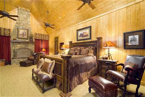 terry bradshaw house terry bradshaw parts ways with his home on the range for 10 million photos